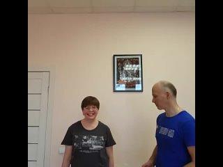Отзыв пациентки о процедуре гидроколонотерапии клиника Доктор Сан г.Пермь
