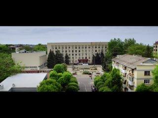 Видео от Елены Субботиной