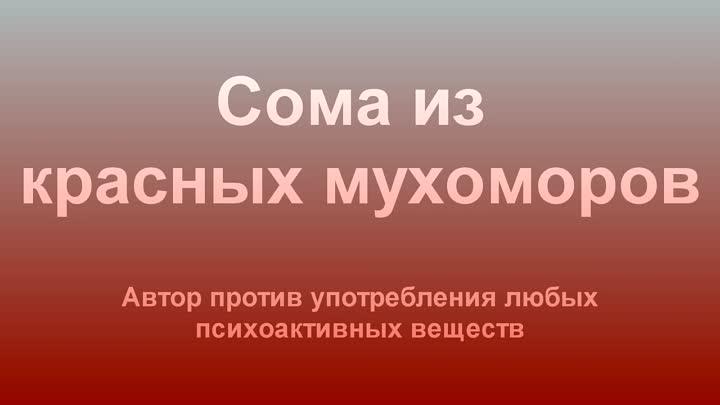 Видео от Ланы Зельдиной