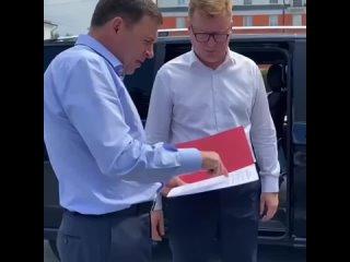 "Video by Газета ""Артинские вести"""