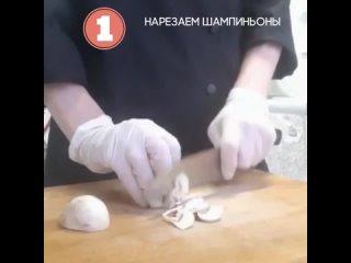 Картошка.mp4