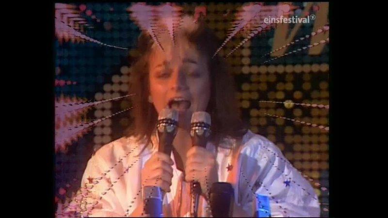 Gianna Nannini Primadonna
