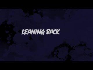 Dark brs - Finally Home (lyric video)