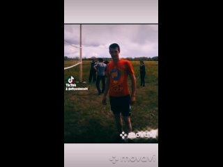 Video by Рахмангуловская сельская библиотека.