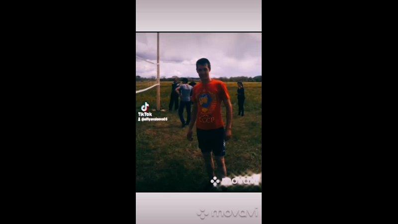 Видео от Рахмангуловская сельская библиотека