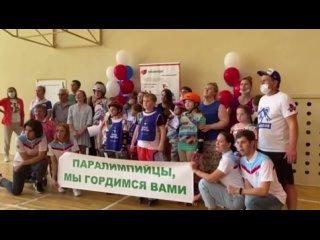 Video by ВОРДИ. Челябинская область