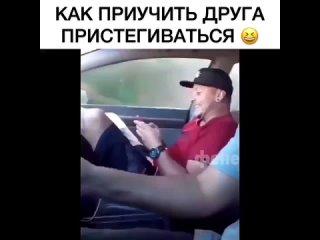 Видео от Автошкола в Уфе   Уфа