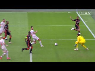 All 142 UEFA EURO 2020 goals_ Watch every one