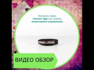 Видео от Любови Красногорской