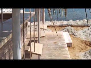 Vídeo de Tanzania Relax Beach