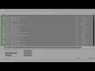 Danil Pançuktan video