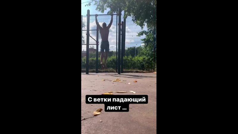 Sergey snarskiy~1626698981~