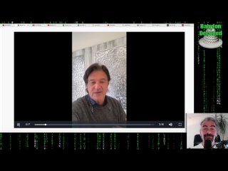 Видео от Hassan Cryptonomade-Pro