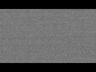 [Quantum Games] НЕУЖЕЛИ ЭТО ФИНАЛ ИГРЫ??? SCRAP MECHANIC: SURVIVAL!!!