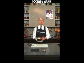 Video by Рецепты на каждый день