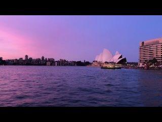 Видео от Helena Björk