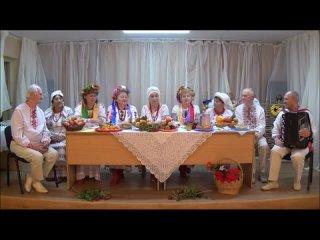 Video by Evdokia Primakova