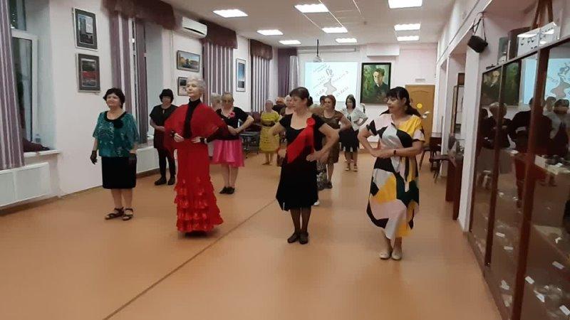 Видео от МАУК БИЦ Центральная библиотека им Дм Кедрина
