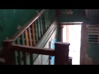 Video by Sergey Zhigalin