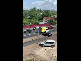 Video by Жесть Ярославль