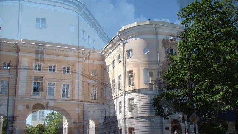 Видео от Батовская библиотека