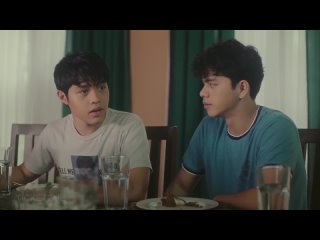 Gameboys The Movie - Philippines (2021)