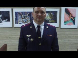 Видео от Росгвардия по Челябинской области