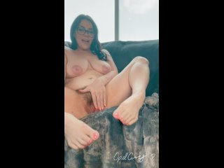 Сексуальные Ножки | Footfetish Porn | Фут-Фетиш 18+ Похоже, мои ноги намокли, не могли бы вы кончить и очистить меня, пожалуйста