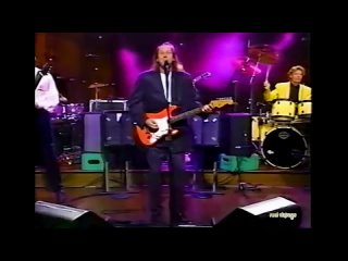 King Crimson  - Dinosaur (1995)