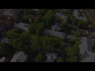 Video by Педиатрический университет   СПбГПМУ