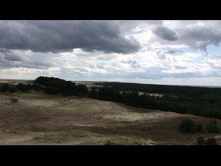 Видео от Галины Богданова (павлова)