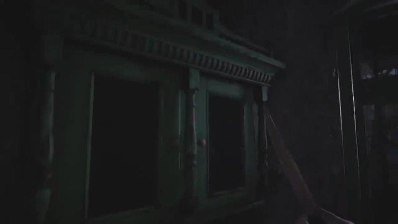 Domi Show PLAY Прохождение RESIDENT EVIL 8 VILLAGE Доми шоу плей Часть 2