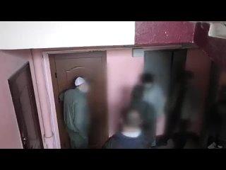 ★ Сотрудник КГБ погиб в Минске при исполнении служебных обязанностей.