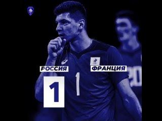Видео от Волейбольный Клуб «Динамо» (Москва)