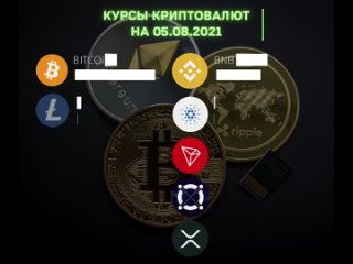Video by WEB INVEST   КРИПТОВАЛЮТА И ИНВЕСТИЦИИ В СЕТИ