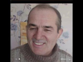 Видео от Алексей Лукьянов