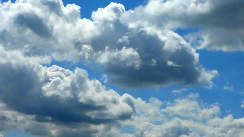 Сплин Бони и Клайд мы лежим на облаках 1080P HD mp4