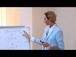 Video von Ljawisa Fattachowa