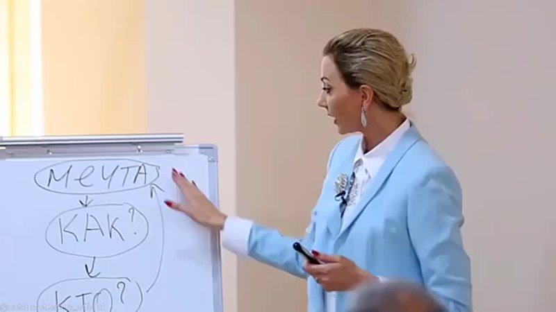 Видео от Лявисы Фаттаховой
