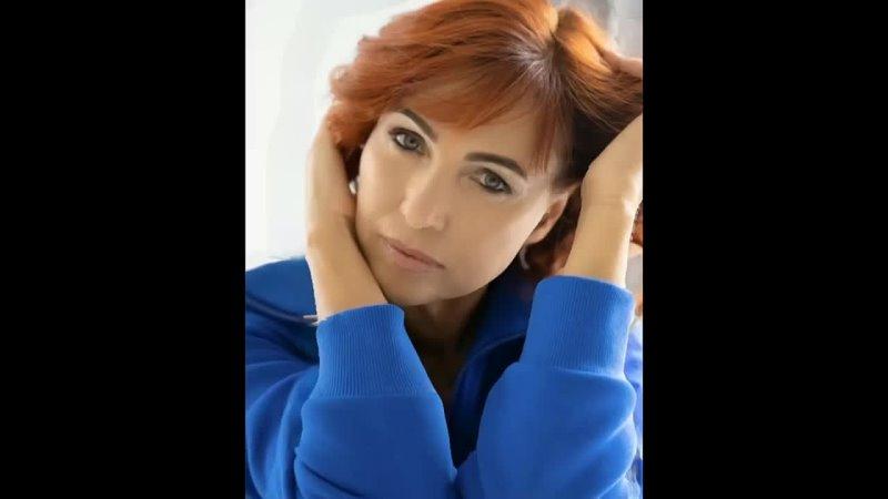 Видео от ЛАРИСА МИЛОВАНОВА семейная психология