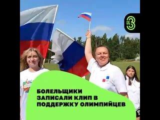Видео от Кумылженское Мо