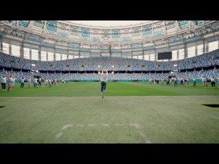 Video by Белёвская правда