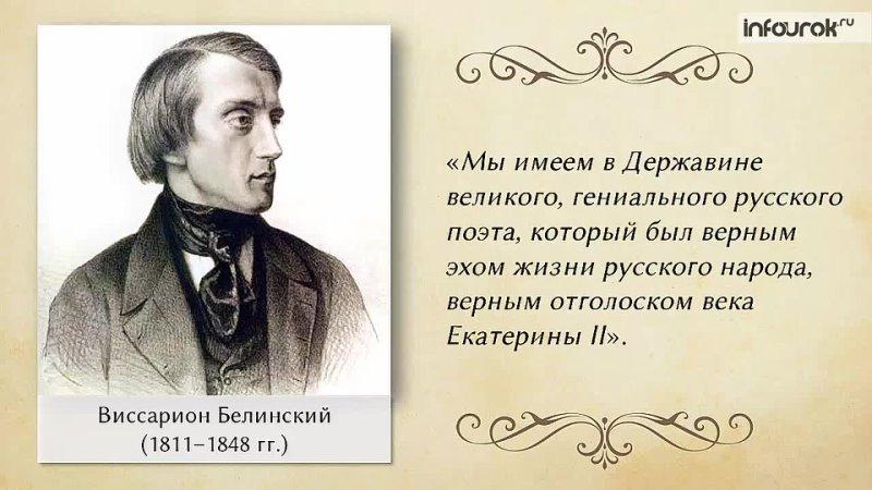 Видео от Новогеранькинская библиотека