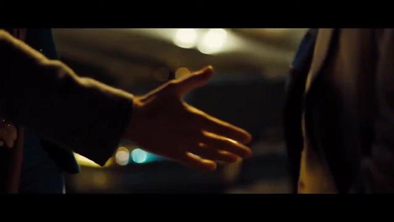 Видео от Киномир