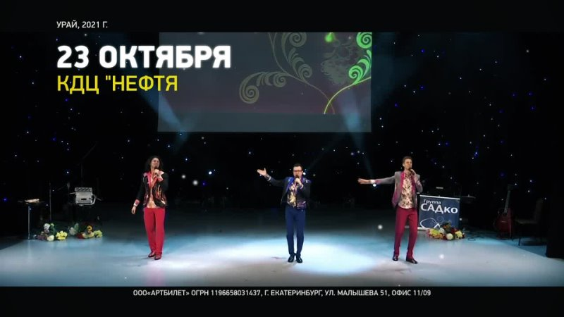 Видео от Культурно досуговый центр Нефтяник