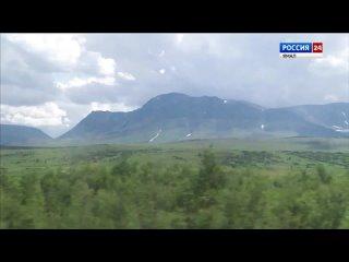 Видео от Лабытнанги Info