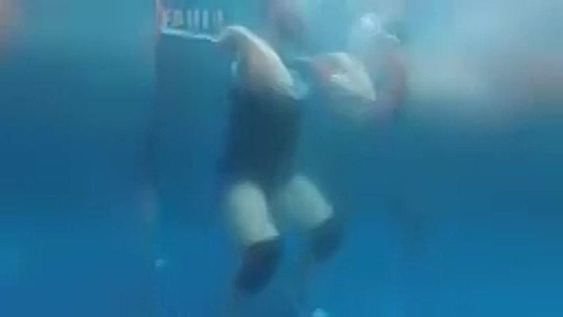 Видео от Самары Андрея Шубина Грузчики Перевозки
