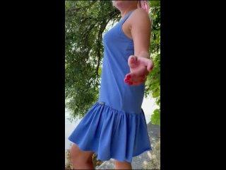 Irina Laktionovatan video