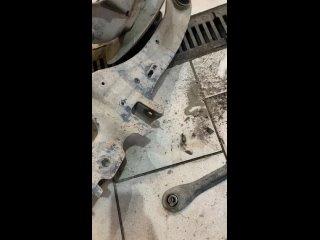 Video by Ford-Mazda Service-Vlg