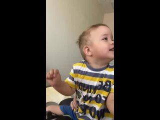 Видео от Вектор Развития